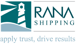 Rana Shipping, Rana Denizcilik. Ship Fleet Rental, Agency, Supply Maintenance